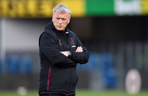West Ham Transfer News: Irons want CL winner who's perfect for David Moyes
