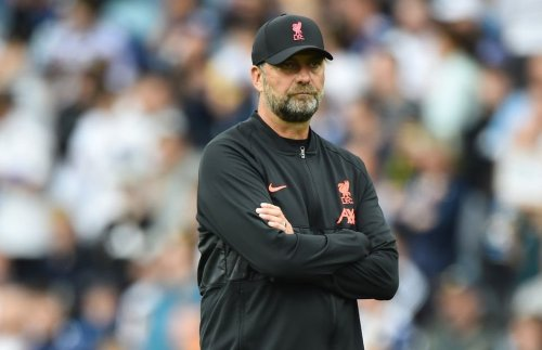 Liverpool transfer news: Fab Romano update on Euro 2020 star Reds fans are asking about