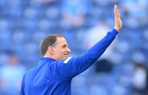 Chelsea Transfer News: Fabrizio Romano delivers fresh Jules Kounde update