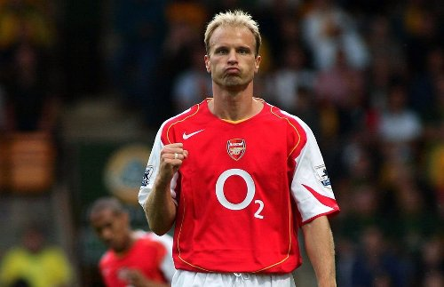 Bergkamp, Van Dijk, Robben: Ranking the 16 best Dutch players in Premier League history