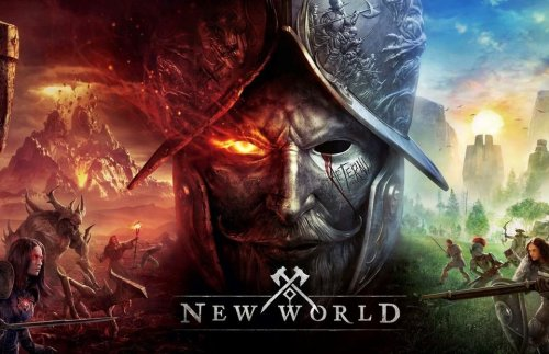 New World Beta: Release Date, How To Sign Up, Details And More