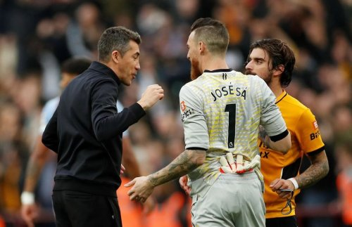 Molineux latest news: Wolves' transfer stance on 'set piece goal threat' revealed
