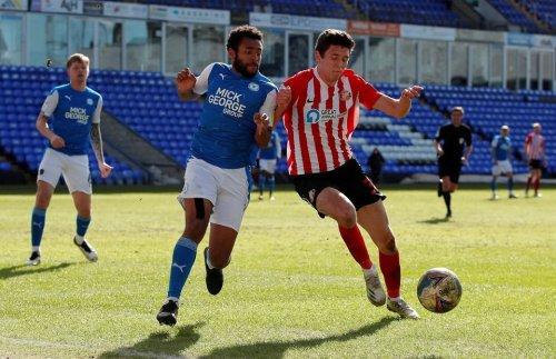 Sunderland news: Sky Sports pundit makes intriguing play-off claim involving Black Cats