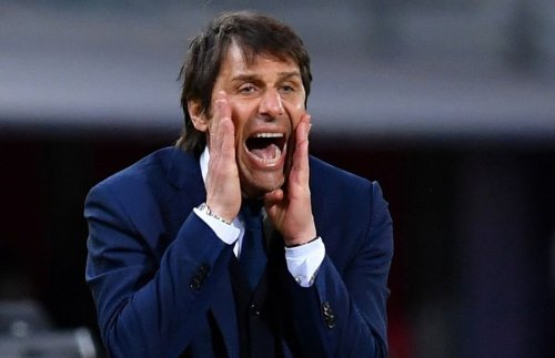 Arsenal latest news: Fresh update on Antonio Conte potentially replacing Mikel Arteta
