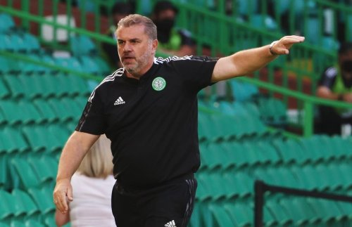 Celtic Transfer News: Postecoglou keen on 43-cap Australia star