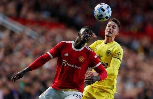 Manchester United Transfer News: Stance on Aston Villa target Axel Tuanzebe revealed