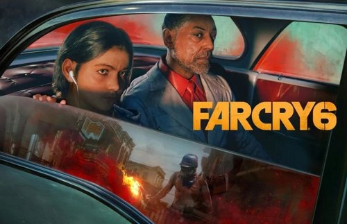 Far Cry 6: What will the Collector's Edition contain?