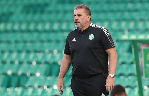 Celtic Transfer News: Hoops want 6 foot 5 former title winner - The Verdict