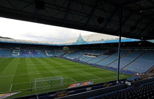 Sheffield Wednesday Transfer News: Owls edging closer to sealing bargain deal for 30-year-old
