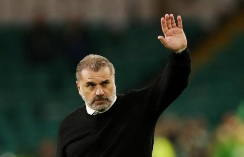 Celtic transfer news: January exit would be 'most telling nail in the coffin' at Parkhead