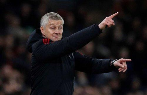Man United news: £19.8m star just what Solskjaer needs after Old Trafford humiliation