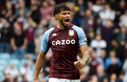 Aston Villa latest news: Club unhappy with dressing room decision backed by Tyrone Mings