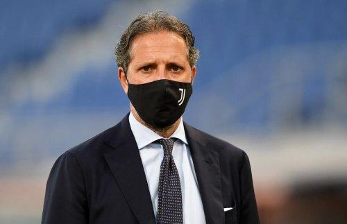 Tottenham transfer news: Paratici eyes shock deal for £187k p/w maestro
