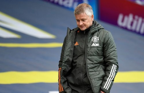 Man United transfers: How much Ole Gunnar Solskjaer's spent on new signings