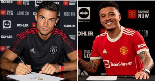 Man United's players ranked by their wages from 'very underpaid' to 'very overpaid'