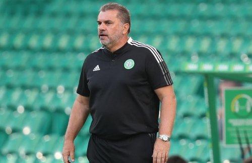 Celtic Transfer News: Hoops in talks over former Man City target
