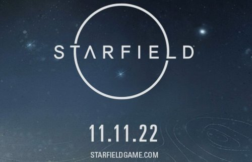 Starfield: Release Date, Gameplay, Trailer, Size, Switch, PS5, Latest News and Everything You Need To Know