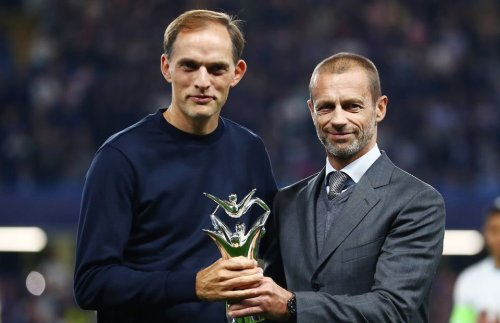 """Chelsea latest news: Blues have landed """"absolute steal"""" for Thomas Tuchel"""