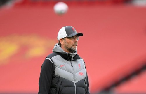 Liverpool News: Fabrizio Romano delivers update on transfer policy