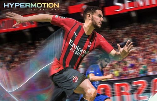FIFA 22: EA SPORTS Confirm gameplay trailer will be released imminently