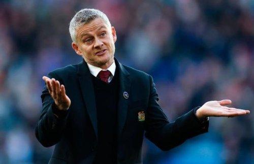 Ole Gunner Solskjaer's possible replacements: Zidane, Conte, Ten Hag, Potter.....