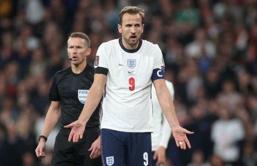 "Tottenham news: ""Desperate"" Harry Kane verdict made as Newcastle transfer claim emerges"
