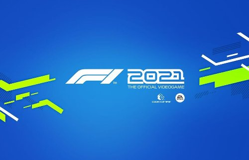 F1 2021 Game: Release Date, Trailer, Price And Everything You Need To Know