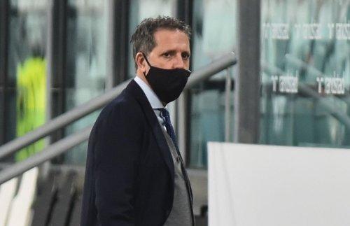 "Tottenham Transfer News: Fabrizio Romano drops update on Serie A star Spurs ""love"""