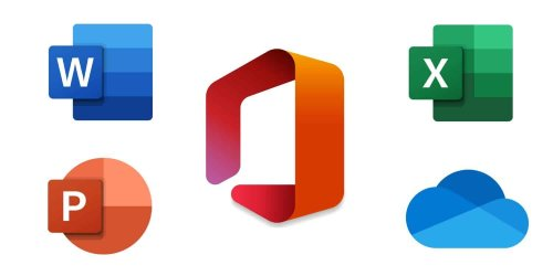 Microsoft starts rolling out Fluid Office: the biggest Office update in decades