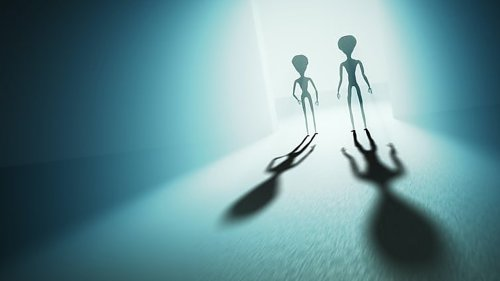 Do Aliens Exist? We Asked Five Experts