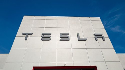 Tesla Just Bought A Patent That Could Revolutionise EV Batteries For Just $3