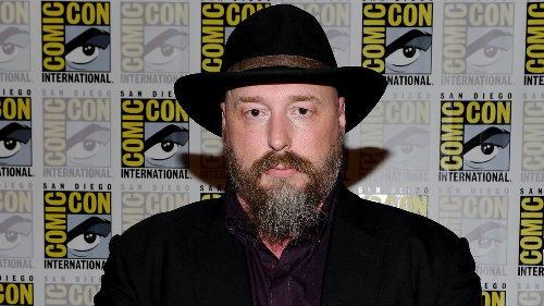 Warren Ellis' Accusers Respond to His Image Comics Return With Ben Templesmith