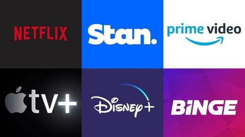 Streaming Platforms Australia: Binge, Stan, Netflix Etc All Compared