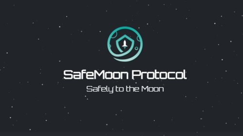 Everything You Need To Know About SafeMoon, Including How To Buy It