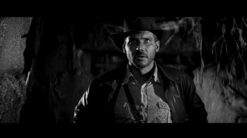 Indiana Jones' Fedora Is Being Sold Off In Huge Movie Auction