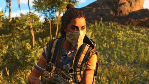 Far Cry 6: 22 Things We Wished We Knew Before Starting