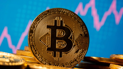 Most Cryptocurrencies And NFTS Will Be Worthless In Five Years, According To The Coinbase Founder