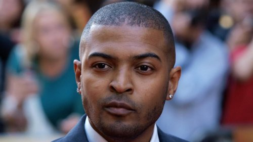 Doctor Who's Noel Clarke Faces New Harassment Allegations From Sci-Fi Set