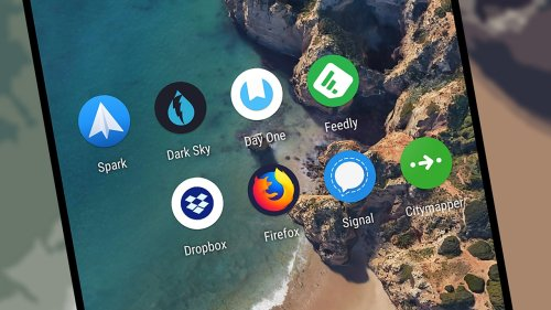 The Best Alternative Apps To Install Instead Of Your Phone's Defaults