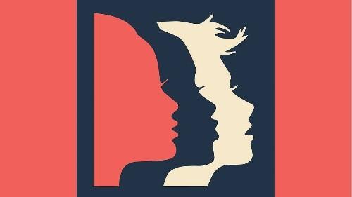 6 Crucial Questions for Women's March on Washington Cochair Carmen Perez