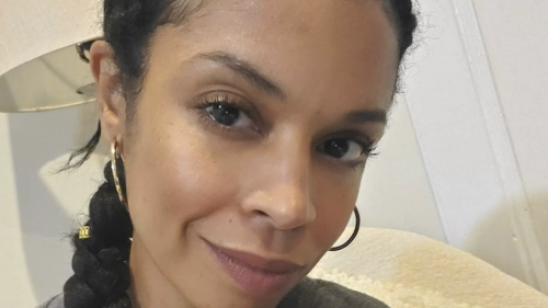 Susan Kelechi Watson Drops Her Skin-Care Routine