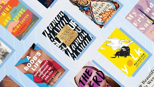 The 10 Best New Books to Read in March