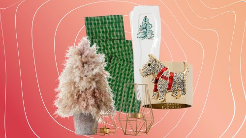 27 Cheap Christmas Decorations You Can Score for Under $100