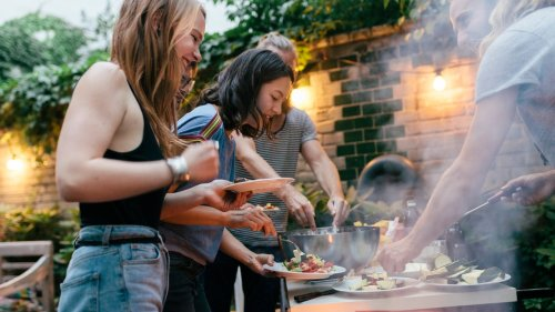 5 BBQ Dinner Ideas That Will Turn Your Summer Up a Notch