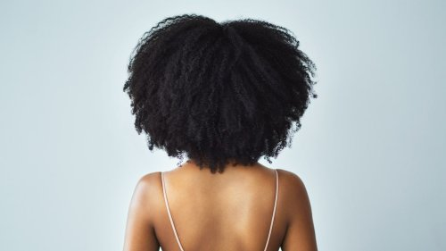 Connecticut Officially Passes the Crown Act, Making Hair Discrimination Illegal