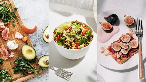 11 Vegan Meal Delivery Services to Simplify Your Routine in 2021