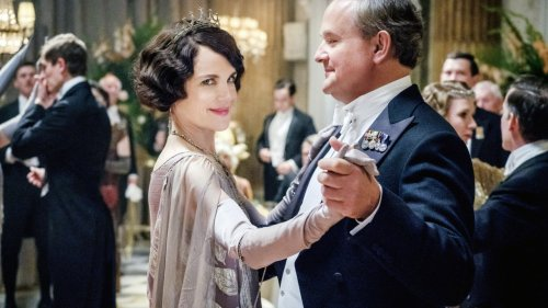 Downton Abbey 2: Everything We Know So Far