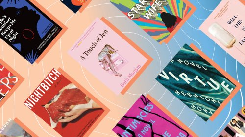 The Best Books of Summer 2021 Will Astonish You