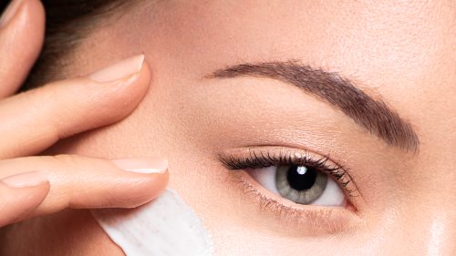 How to Layer Your Skin Care