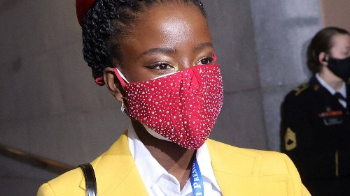 Why Wearing Two Masks Is Important: 8 Best Double-Layered Masks That Can Help Protect You